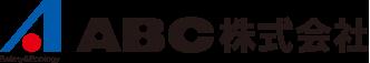 ABC株式会社